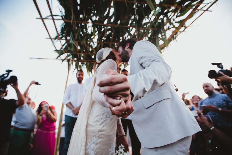 fotografia-boda-cadiz-el-palmar-lorena-castell-juanito-makande-22