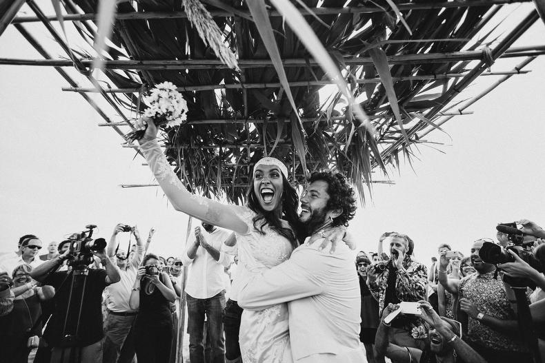 fotografia-boda-cadiz-el-palmar-lorena-castell-juanito-makande-23