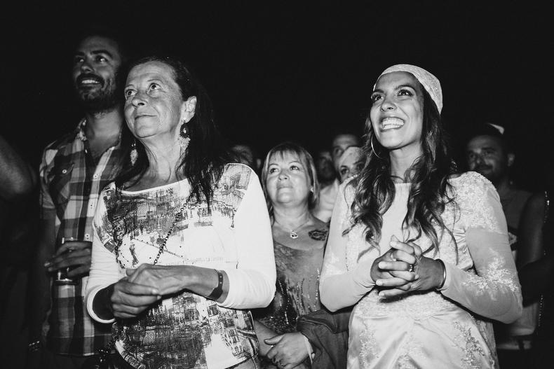 fotografia-boda-cadiz-el-palmar-lorena-castell-juanito-makande-33