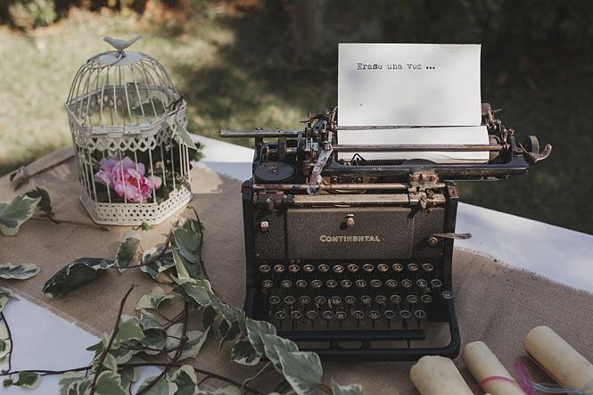 fotografos-boda-cadiz-002