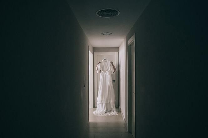 fotografos-boda-cadiz-019