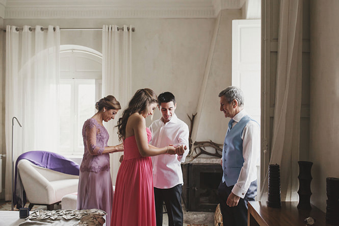 fotografos-boda-cadiz-025