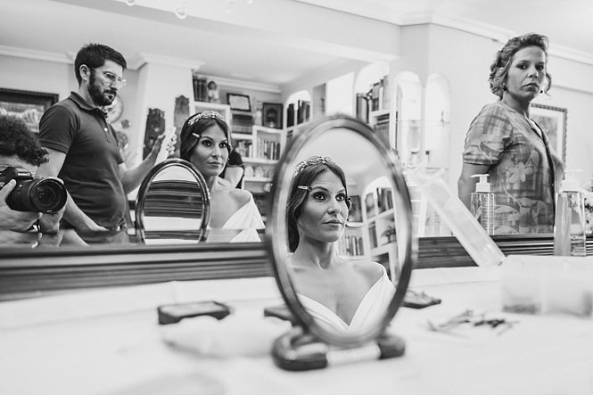 fotografos-boda-cadiz-032