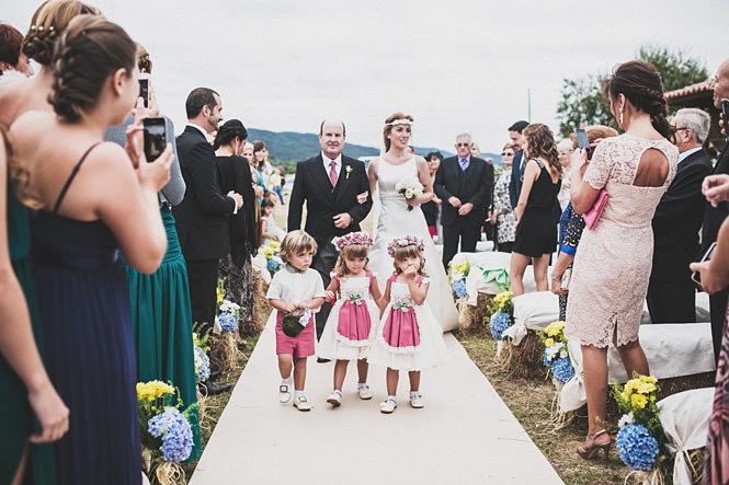 fotografos-boda-cadiz-047