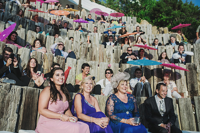 fotografos-boda-cadiz-051