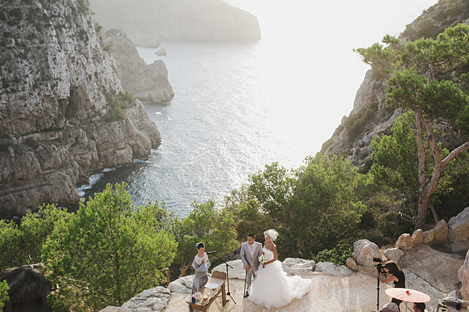 fotografos-boda-cadiz-055