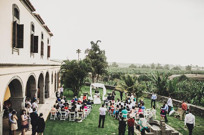 fotografos-boda-cadiz-056
