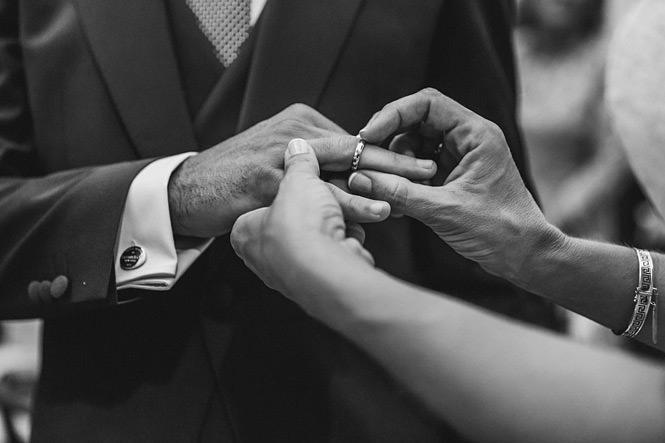 fotografos-boda-cadiz-057