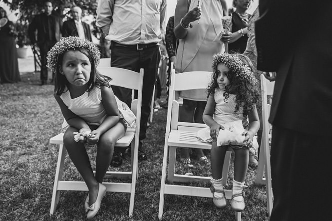 fotografos-boda-cadiz-058