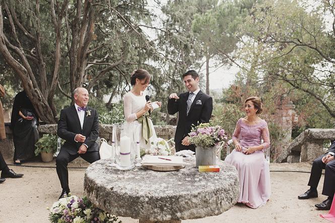fotografos-boda-cadiz-062