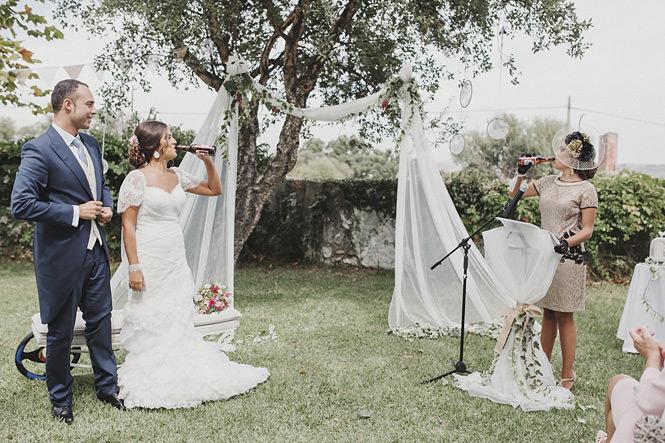fotografos-boda-cadiz-070