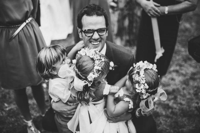 fotografos-boda-cadiz-082