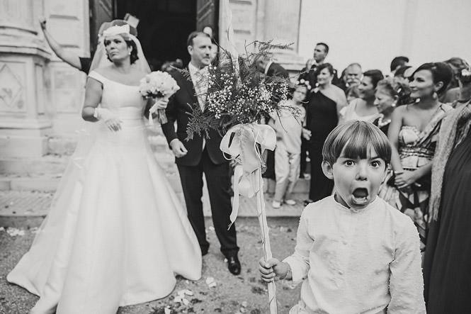 fotografos-boda-cadiz-083