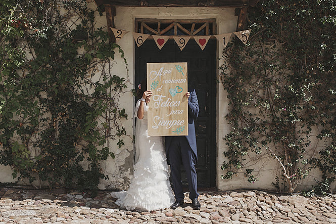 fotografos-boda-cadiz-085
