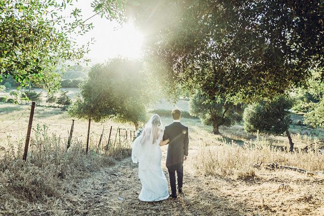 fotografos-boda-cadiz-088