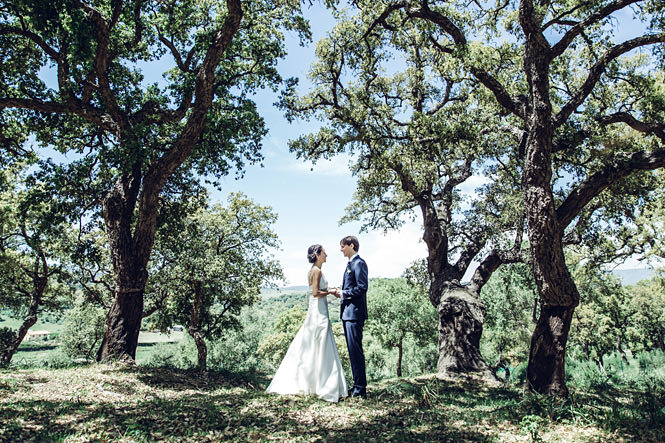 fotografos-boda-cadiz-090