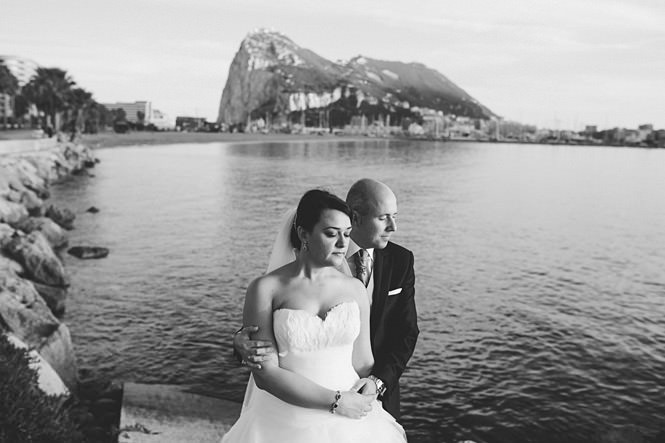 fotografos-boda-cadiz-091