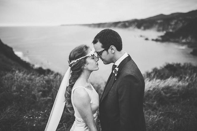 fotografos-boda-cadiz-095