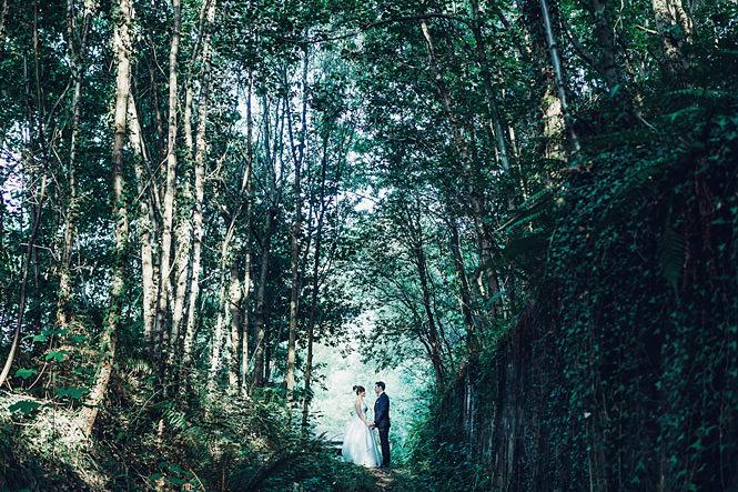 fotografos-boda-cadiz-096