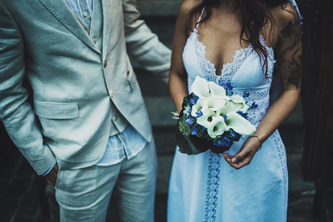 fotografos-boda-cadiz-099
