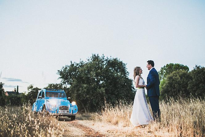 fotografos-boda-cadiz-101