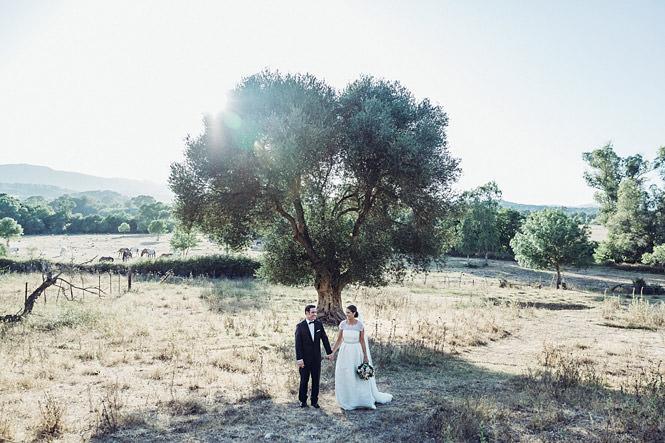 fotografos-boda-cadiz-109