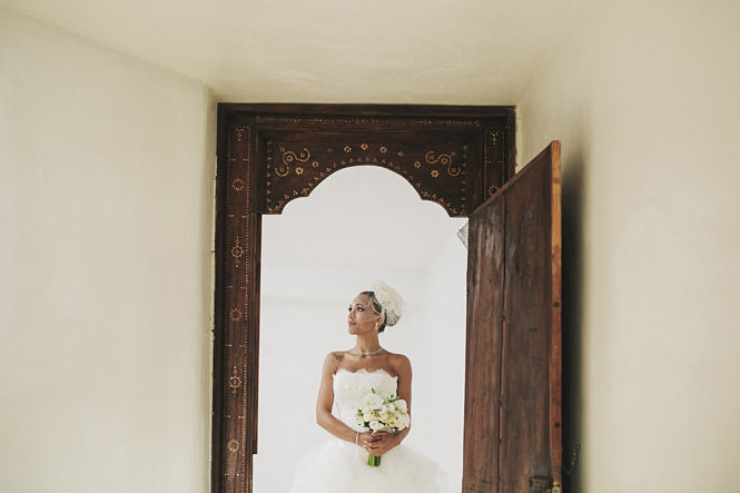 fotografos-boda-cadiz-119