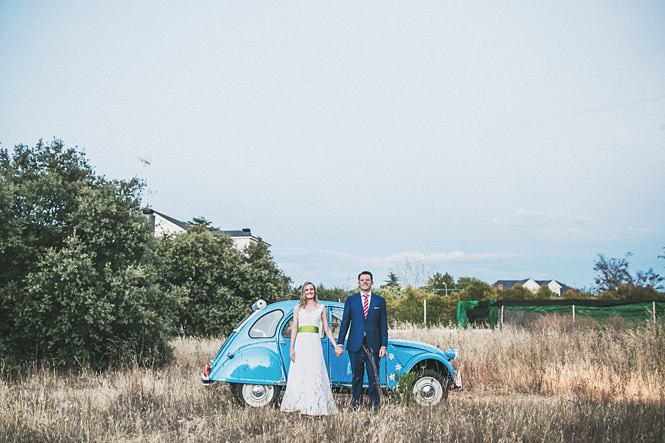 fotografos-boda-cadiz-121
