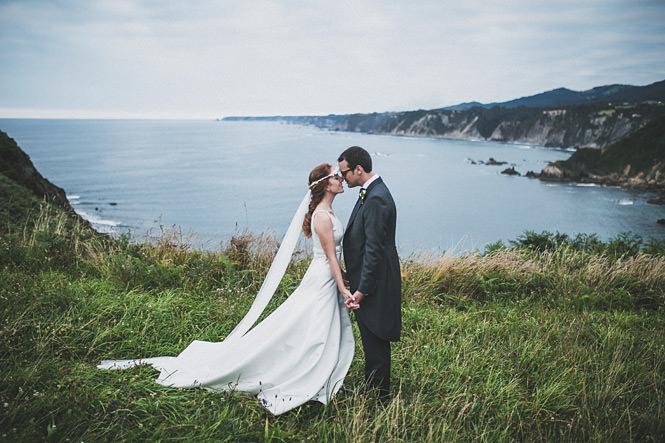 fotografos-boda-cadiz-122