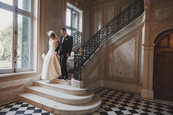 fotografos-boda-cadiz-126