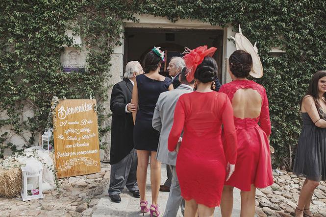 fotografos-boda-cadiz-130