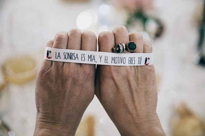 fotografos-boda-cadiz-137