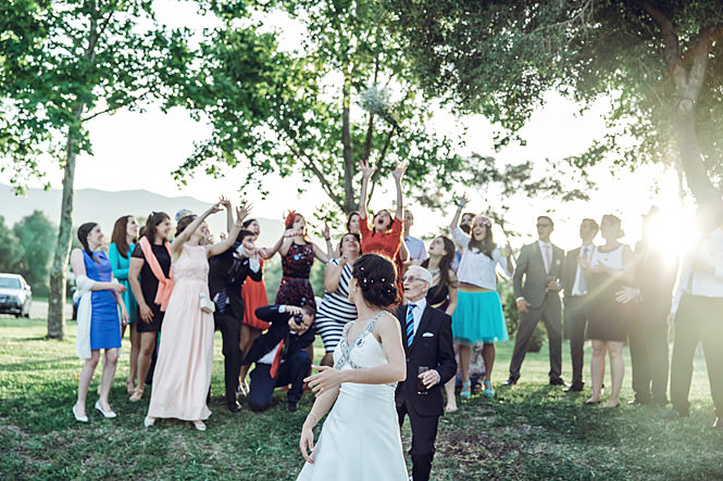 fotografos-boda-cadiz-147