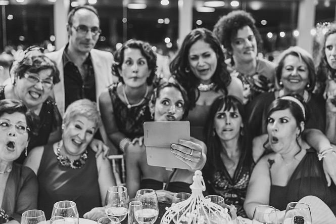 fotografos-boda-cadiz-153