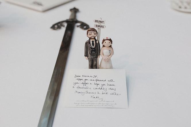 fotografos-boda-cadiz-157