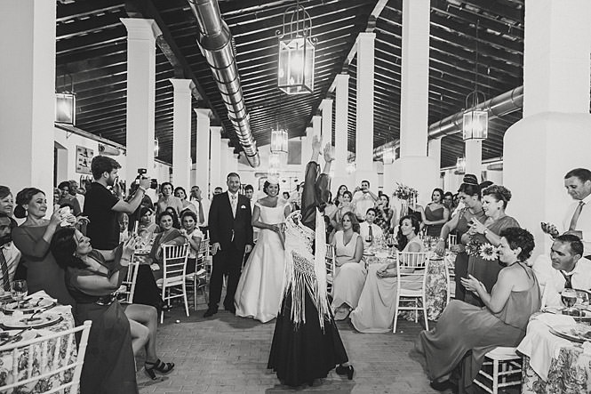 fotografos-boda-cadiz-161