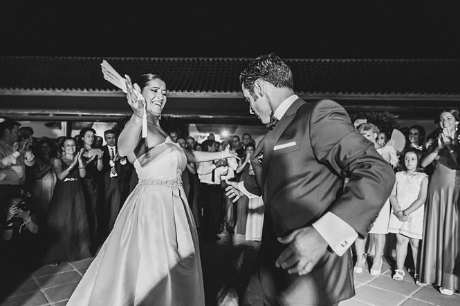 fotografos-boda-cadiz-166