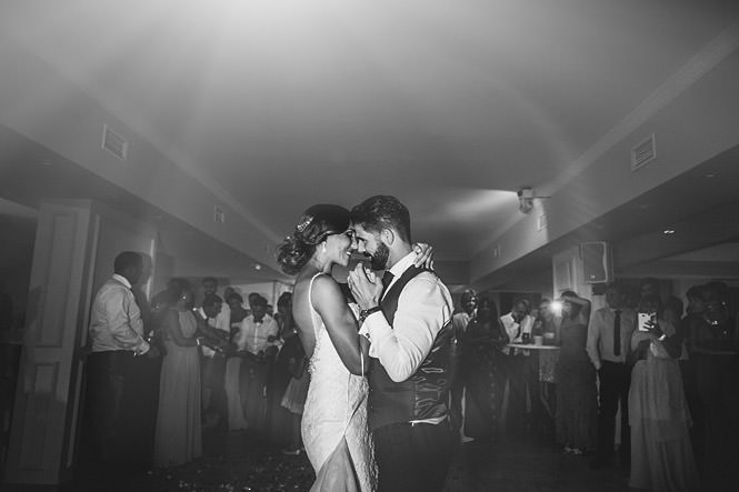 fotografos-boda-cadiz-167