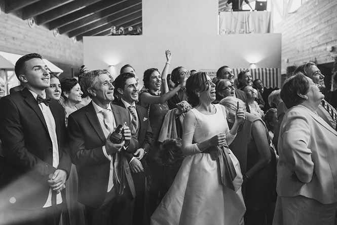 fotografos-boda-cadiz-169