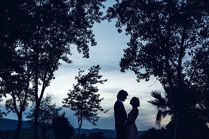 fotografos-boda-cadiz-170