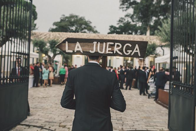fotografos-boda-cadiz-173