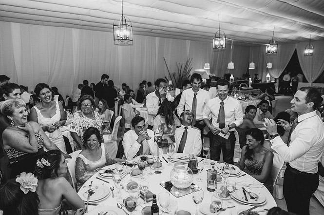 fotografos-boda-cadiz-176