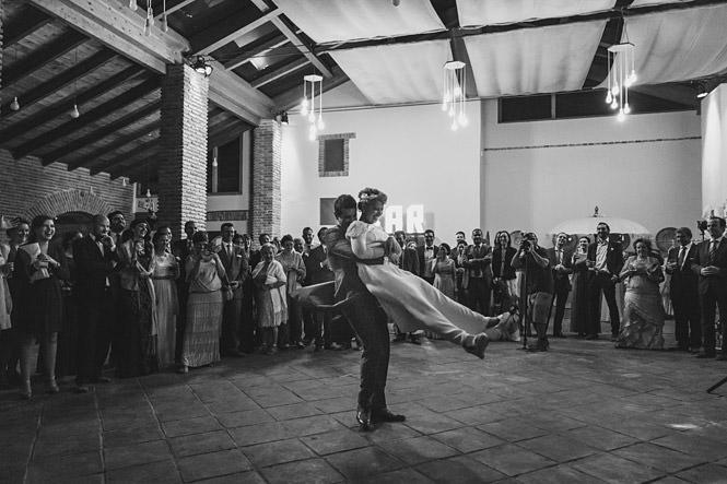 fotografos-boda-cadiz-179