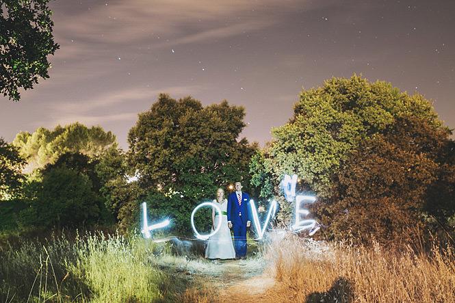 fotografos-boda-cadiz-184