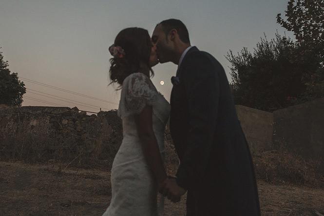 fotografos-boda-cadiz-185