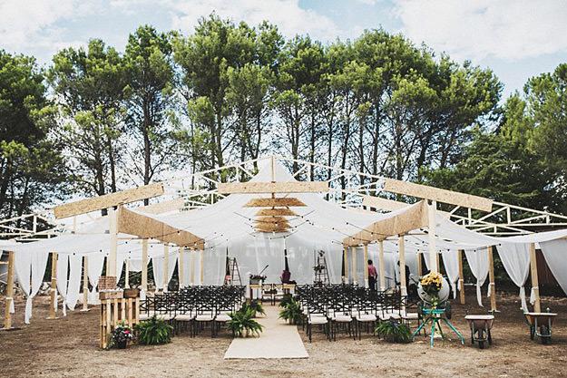 02-fotos-boda-madrid-obras-mangata