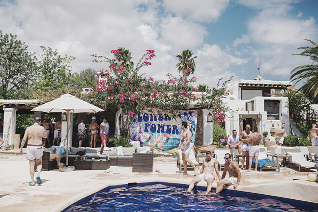 05-fotos-boda-ibiza-hacienda-na-xamena