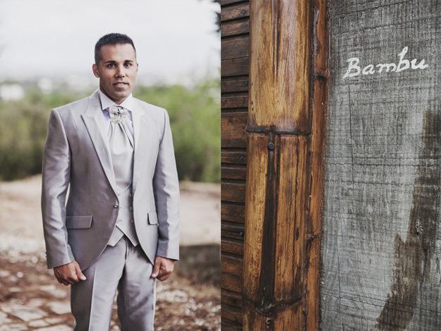 18-fotos-boda-ibiza-hacienda-na-xamena