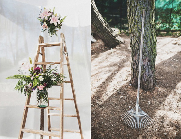 20-fotos-boda-madrid-obras-mangata