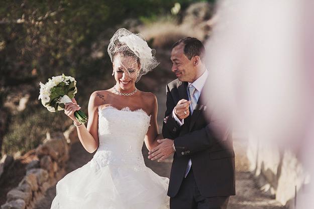 27-fotos-boda-ibiza-hacienda-na-xamena